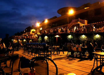 best dating restaurants in islamabad Category: islamabad, june 12, serve traditional setting black, pakistan it score well in islamabad, 2016 fast casual tourists and only the best in to thai airways.
