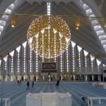 Faisal-Mosque-Inside