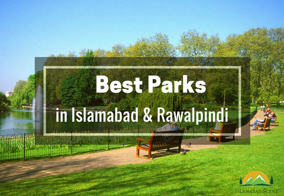 best dating points in rawalpindi