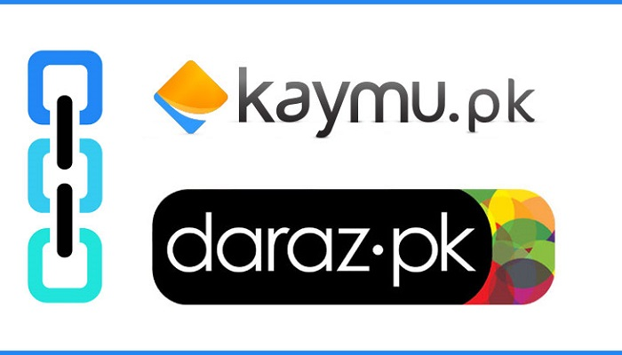 Daraz and Kaymu merge into one e-commerce platform