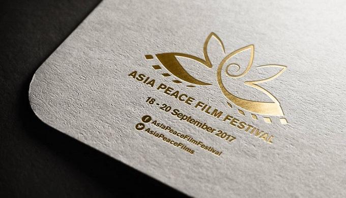 Asia Peace Film Festival