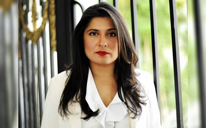 sharmeen obaid chinoy pakistan