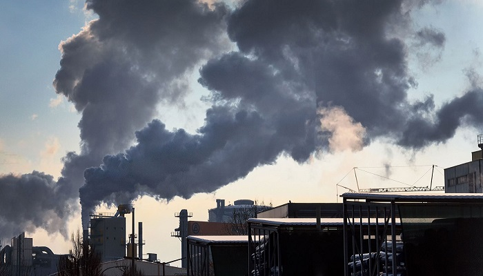 Around 20,000 premature deaths linked to air pollution in Pakistan, WB report